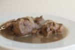 Beef Kidney 6